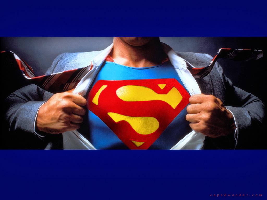 Superman Shirt Rip Open Faith author joseph pinto's horror (and things ...