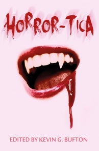 Horror-tica