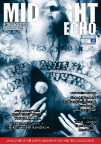 Midnight_Echo_Issue_10