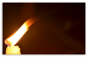 candle_flame-t2